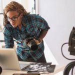 5 passos para começar um negócio on-line